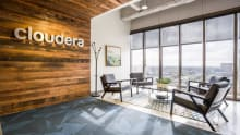 Sarah Shin joins Cloudera as the Chief Diversity Officer