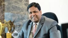PNB Housing Finance appoints Hardayal Prasad as MD & CEO