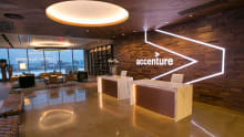 Teo Lay Lim joins Accenture as Chairperson for Singapore