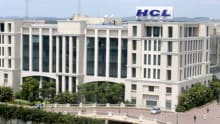 HCL veteran Arjun Malhotra joins Accolite board as Chairman