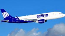 GoAir names former CEO Kaushik Khona as its new CEO
