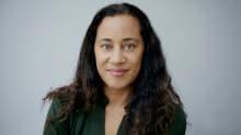 Pinterest appoints former Harpo Studios executive Andrea Wishom to Board of Directors