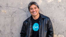 Building back better businesses with Guy Kawasaki