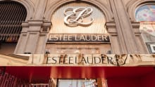 Estee Lauder to slash 3% of global workforce