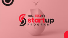 Meet the participants of People Matters TechHR Singapore Startup Program