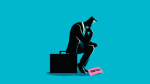 GoBear lays off staff in Singapore, Vietnam, Ukraine, & the Philippines