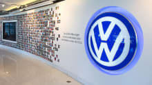4-day week not necessary, says Volkswagen