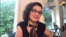 Ester Martinez on adaptability in crisis
