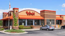 Monica Sauls joins Bojangles as Chief People Officer