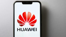 Huawei to cut more jobs and R&D investments in Australia