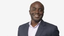 Intel appoints Saf Yeboah-Amankwah as Senior Vice President & Chief Strategy Officer
