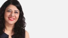 It is now time to reimagine jobs: Shilpa Vaid, HR Head, Prione & Cloudtail