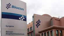 Biocon names Vedanta Group's Anupam Jindal as CFO