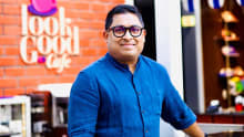 Ex Myntra HR Chief and Head-CX, Abhishek Sen joins Zeta as Chief Operating Officer