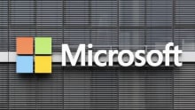 10 Mn people engaged in digital skills by Microsoft