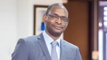 African Guarantee Fund appoints Jules Ngankam as Group Chief Executive Officer
