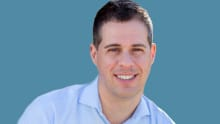 Teradata appoints Nicolas Chapman Chief Strategy Officer