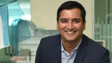 Wipro GE Healthcare appoints new President & CEO