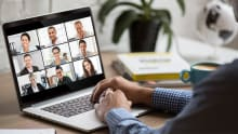 Relearn the new ABC of team alignment & become a certified virtual facilitator