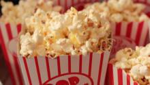 Cineworld closure puts 45,000 jobs at risk