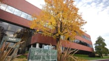 Rimini Street appoints Michael L. Perica as CFO