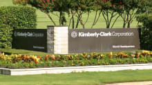 Kimberly-Clark appoints new CHRO