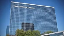 TCS announces salary hike for employees
