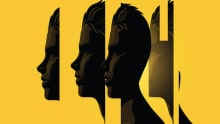 Mental well-being by breaking workplace prejudice