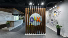 OLX to let go 250 people in India