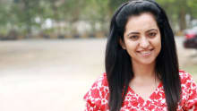 Shweta Setia joins Growisto as Head of Human Resources