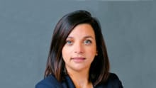 SocGen appoints Head of Sustainable Finance