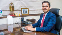 'Right now, employers should give job security to the employees' : Ravindra Pai