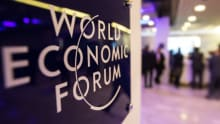 Day 2: WEF Jobs Reset Summit Key Highlights