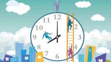 Flexibility: The Future of Work
