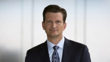 KPMG International re-elects Global Chairman & CEO