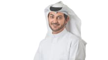 Ooredoo announces CEO's retirement, new Group MD