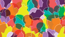 How can employers support workers' mental health?