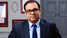 OYO Hotels & Homes appoints Ankit Tandon as Global Chief Business Officer