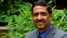 HDFC Bank ropes in Ramesh Lakshminarayanan as CIO