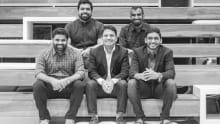 AI-based talent discovery platform TurboHire raises $ 1 Mn in seed funding