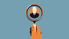 Hiring the right candidate: 5 quick tips for tech firms
