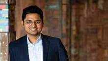 Scaler strengthens its leadership, hires seasoned entrepreneur Naren Krishna as the Head of Career