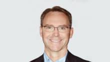 Cisco brings Autodesk CFO on board