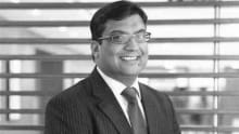 HDFC Mutual Fund appoints new MD & CEO