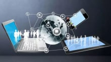 NASSCOM launches skilling platform to make India a 'Digital Talent Nation'