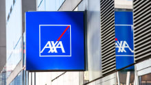 AXA launches global program for the health and well-being of its employees