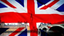 UK Prime Minister Boris Johnson outlines plans to create 250,000 jobs through 'Green Industrial Revolution'