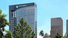 ABN Amro to cut 15% of its headcount by 2024