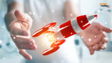 2020: The year of demand for HR and HR Tech Startups