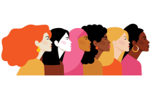 Harnessing the power of women: Building High-performance teams